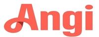 angi reviews
