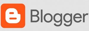 massachusetts home inspection blogger