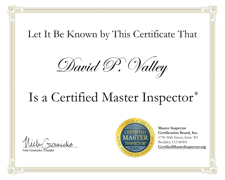 Asbestos hazards massachusetts home inspections massachusetts state seal certified professional home inspector certified master inspector seal 1betcityfo Gallery