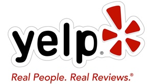 Massachusetts Home Inspections on Yelp